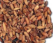 Whole 7 Grain Mix