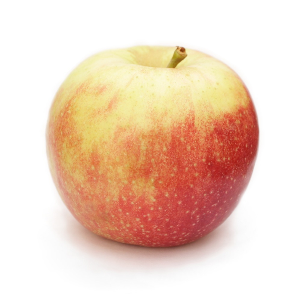 Http Bulknaturalfoods Com Apples