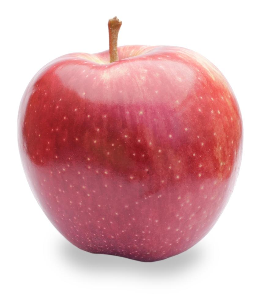 Apples | Bulk Natural Foods