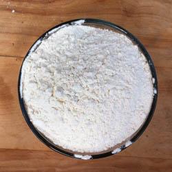 unbleached flour 012 250 px