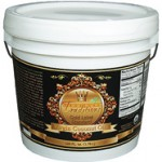 Gold Label Virgin Organic Coconut Oil