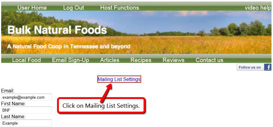 mailing_list_settings