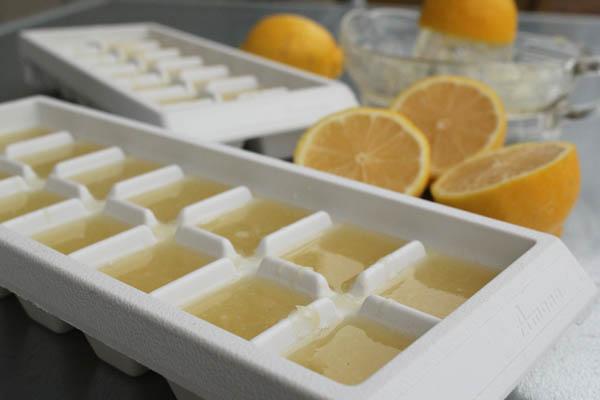 Why Lemons 2